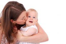 anya, bizalom, család, gyerek, kapcsolat, kötődés, mentális egészség, szeretet