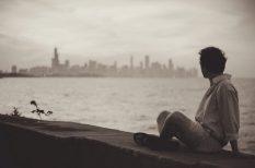 elengedés, érzelem, gyász, kapcsolat