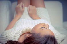 menstruáció, menstruációs ciklus, női hormonok