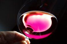 alkohol pozitív hatásai, bor, depresszió, egészség