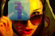 Facebook, kutatás, személyiség, személyiség jellemrajz