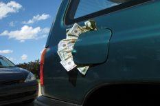 autó, biztosítás, bűncselekmény