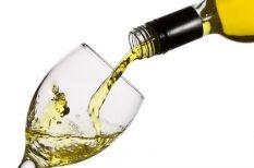 alkoholfogyasztás, magas vérnyomás, trombózis