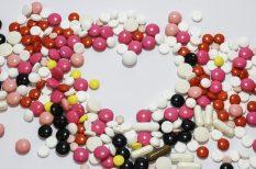 antibiotikum, baktérium, betegség, torokfájás