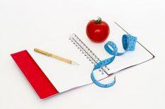 cukorbetegség, diéta, inzulinrezisztencia, ir diéta, praktika, szénhidrát