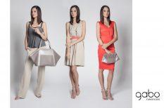 divat, kollekció, nyár, ruha, tavasz