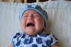 baba, rendellenesség, szűrés, ultrahang