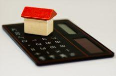 gazdaság, lakás, nyugdíj, spórolás, takarékosság, tandíj