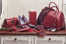 divat, otthon, smink, színek