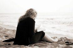 alvászavar, menopauza tünetek, nők, változó kor