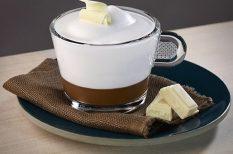 gasztronómia, kávé