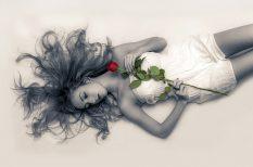 elfogadás, fogyókúra, lélek, párkapcsolat, test