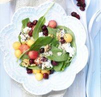 görögdinnye, saláta, sárgadinnye, tartósítás