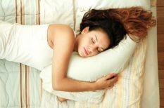 alvás, matrac választás, pihenés