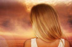 autoimmun, hajhullás, terápia