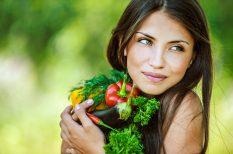 cukorbetegség, egészséges életmód, elégszséges táplálkozás