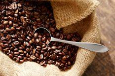 fogyasztói szokások, kávé, munkahely, otthon