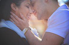 csók, párkapcsolat, szer, szex