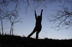 mozgás, sport, túlsúly