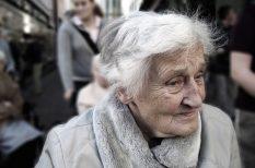 Alzheimer-kór, demencia, genetikai kockázat