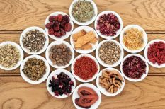 egészséges étkezés, egészséges étrend, életerő, kakaó
