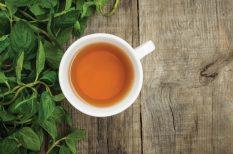 egészséges életmód, energiaital, kávé, zöldtea