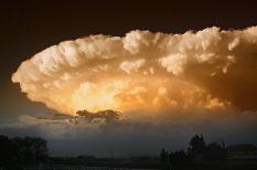 biztosítás, időjárás, vihar