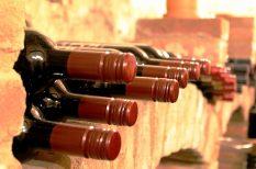 bor, kína, szőlő