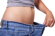 egészságes életmód, egészséges táplálkozás, elhízás