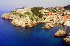 külföldi nyaralás, nyár, olcsó szállás, turizmus, utazás