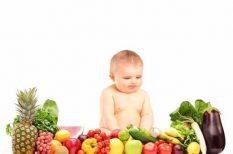 diáta, elhízás, gyermeknevelés