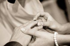 esküvő, házasság, turizmus