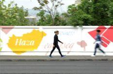 akció, budapest, érdekesség, pozitív