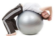 egészséges életmód, mellrák, testmozgás