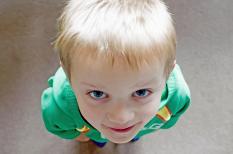 elhízás, gyermeknevelés, orvosi tanácsok