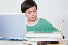 gyereknap, gyűlölet, internetbiztonság