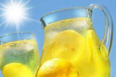 egészséges táplálkozás, magnézium, tavaszi fáradtság