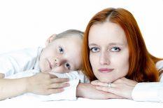 anya, betegség, család, mellrák, segítség