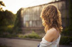 autoimmun betegség, menstruáció, pajzsmirigy, ultrahang