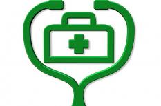 magas vérnyomás, orvosi tanácsok, stroke
