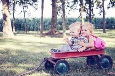 család, gyereknevelés, önbizalom, személyiség
