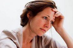 depresszió, elhízás, fásultság, hajhullás, meddőség, menstruációs zavar, PCOS