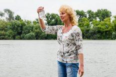 ÁNTSZ-vizsgálat, duna, Duna menti strandok, Dunakanyar, iloveduna.hu, vízminőség