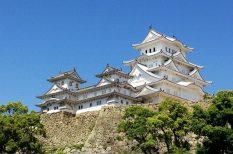 építészet, japán, mérnök, tanulmányút
