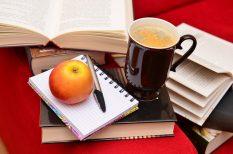 feszültség, meditáció, stressz, tanulás, vizsga