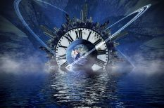 csillagászat, érdekesség, föld, idő