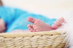 csecsemő. alvászavarok, folyadékpótlás, kánikula, nyár, viselkedés