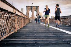 egészségmegőrzés, futás, sportolás