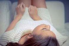 gyermekvállalás, terhesség, visszér, visszér kezelés