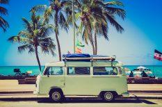 külföld, nyaralás, szabályok, utazás